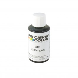 Jerith Standard Black Touch Up Paint (Brush On)
